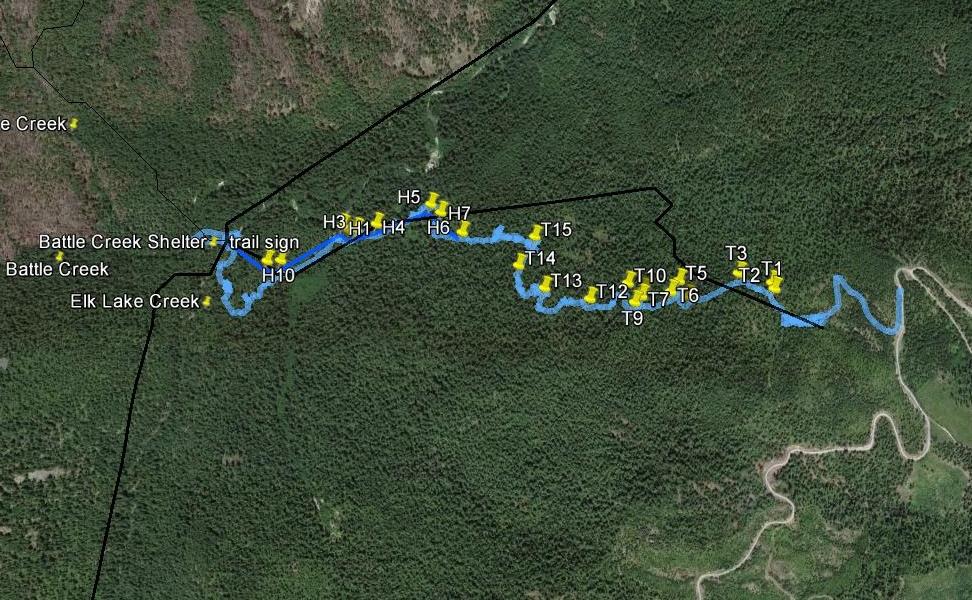 hiking-19Jun14-photo-972x600.jpg