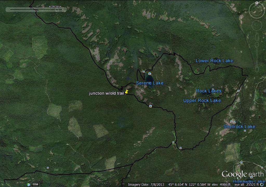 Three-Lynx-way-trail-junction-1024x721.jpg