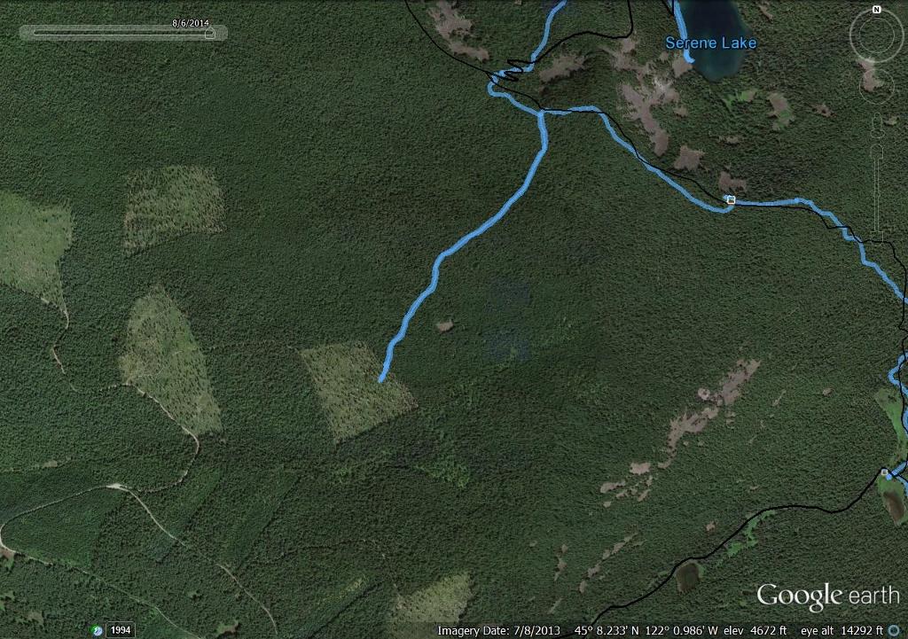 Three-Lynx-way-trail-photo-1024x721.jpg