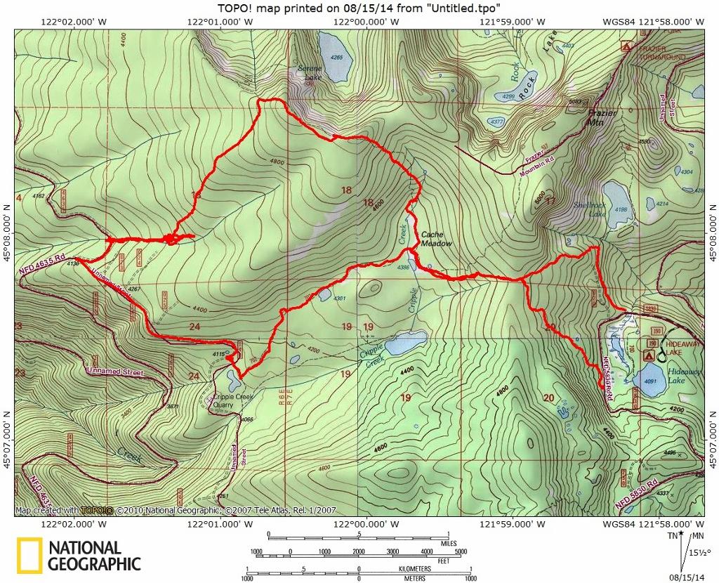 hiking-14Aug14-map1-1024x830.jpg