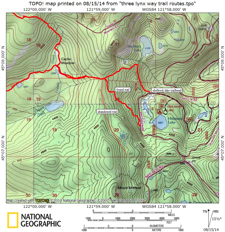 hiking-14Aug14-map3-857x882.jpg