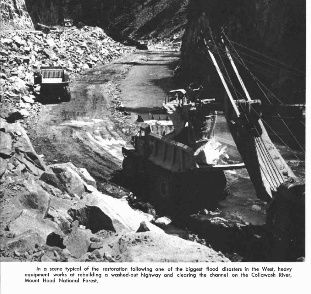 Road_63_repair_1965_photo-1024x969.jpg