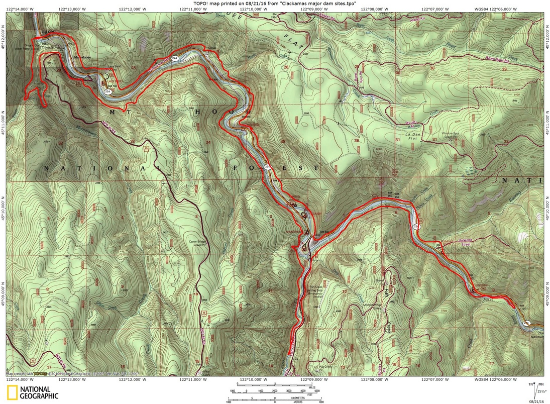 South-Fork-dam-and-reservoir-resized.jpg