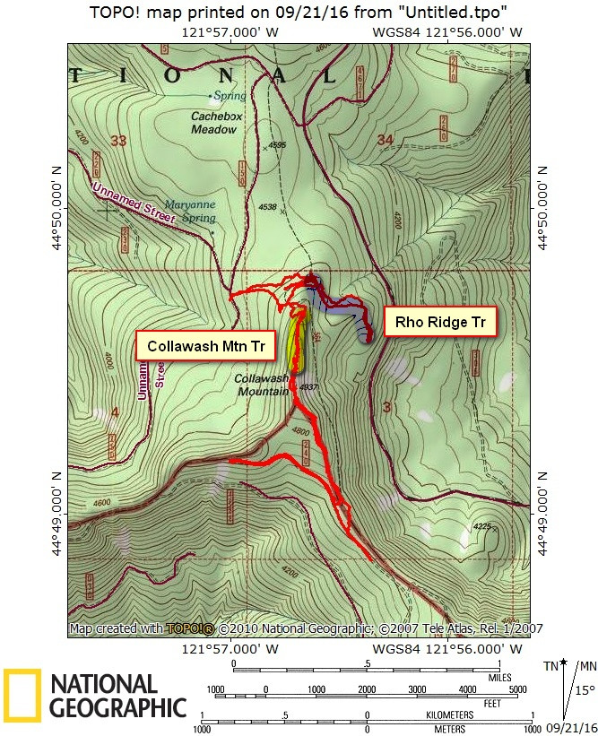 Collawash-Mtn-trails-map-1.jpg