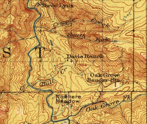 Davis-Ranch-1916-USGS.jpg