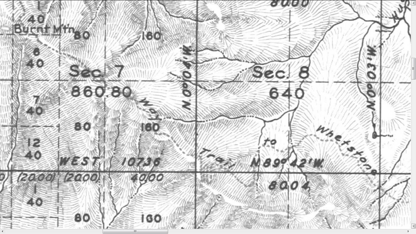 Whetstone-Way-Trail.jpg