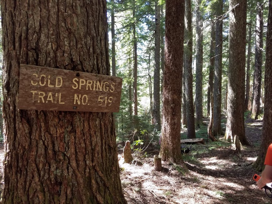 Cold-Springs-Trail-Sign.jpg